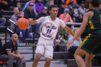 Gallery: Boys Basketball Evergreen @ Garfield